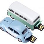 Volkswagen-USB-drive